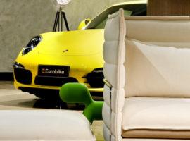 Showroom_Porsche_-_16