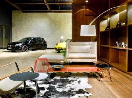 Showroom_Porsche_-_17