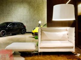 Showroom_Porsche_-_18