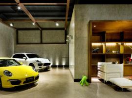 Showroom_Porsche_-_19