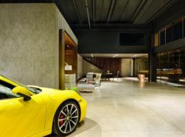 Showroom_Porsche_-_22