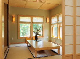 asian-dining-room (1)