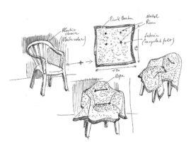 chairs_DRIEDCHATROOM