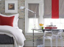 contemporary-bedroom (3)