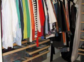 contemporary-closet (1)