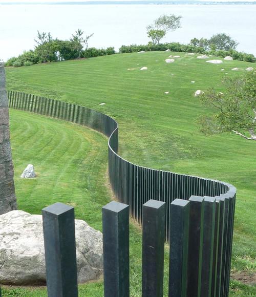 contemporary-landscape