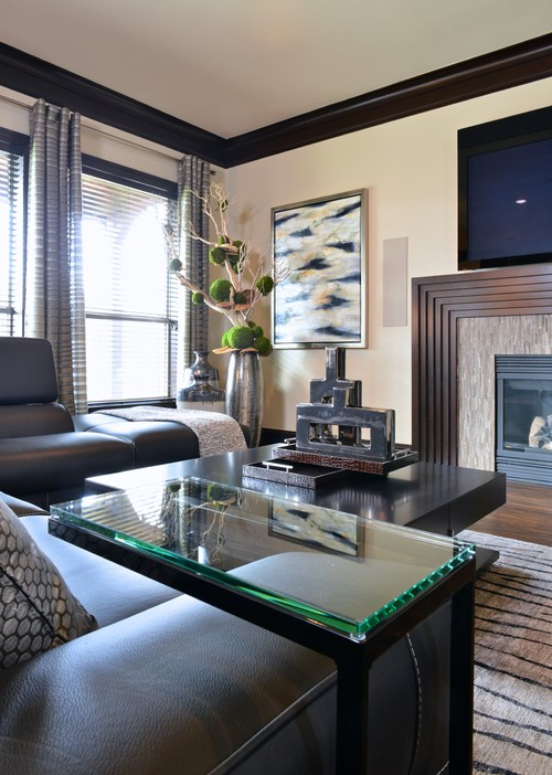 contemporary-living-room (4)