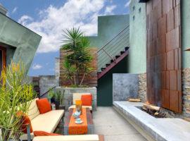 contemporary-patio (1)