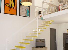 contemporary-staircase (1)