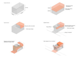 diagram_(3)