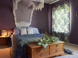 eclectic-bedroom (1)