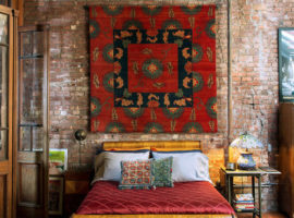 eclectic-bedroom (2)