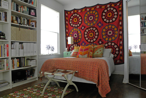 eclectic-bedroom (3)