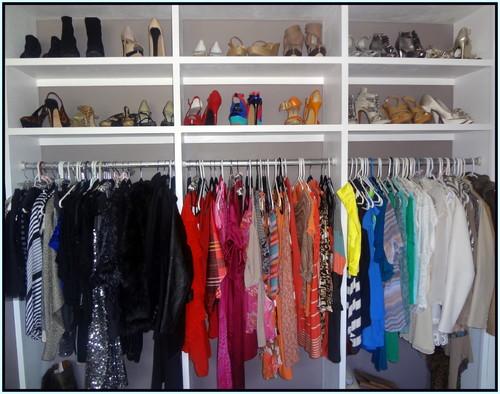 eclectic-closet