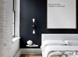 industrial-bedroom (1)