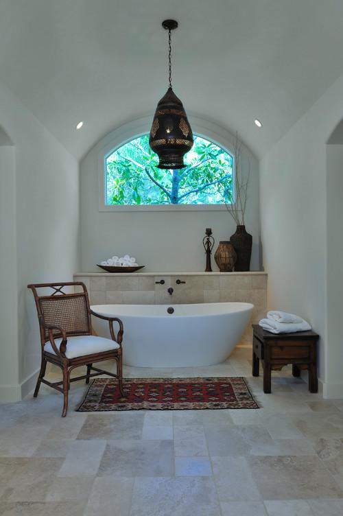 mediterranean-bathroom (3)