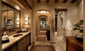 mediterranean-bathroom (5)