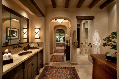 Bathroom Design Ideas 7 Tips To Give