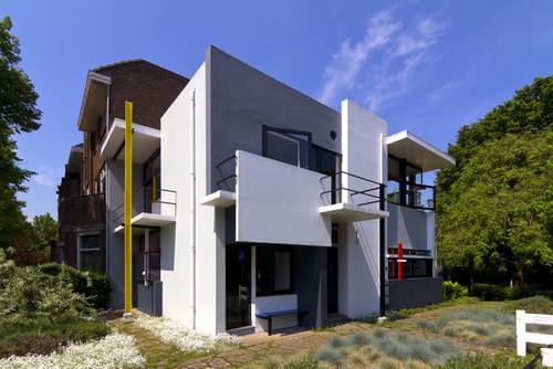modern-exterior (1)