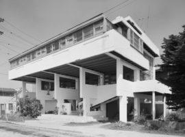 modern-exterior (2)