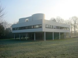 modern-exterior (3)