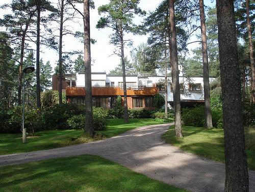modern-exterior (4)
