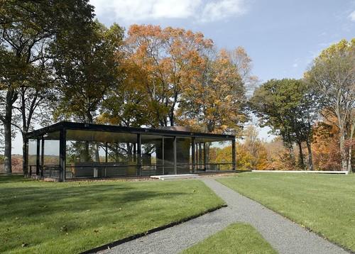 modern-exterior (6)