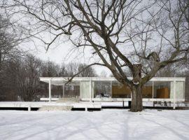 modern-exterior (7)