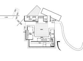 C:UserstodDesktopluofu museum cadMUSEUM-ELEV 博藝庭園 (