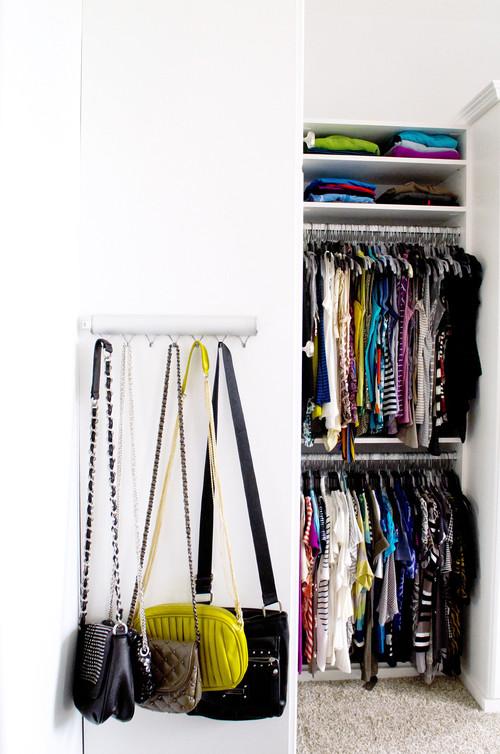 traditional-closet (2)