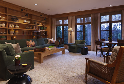 traditional-family-room (3)