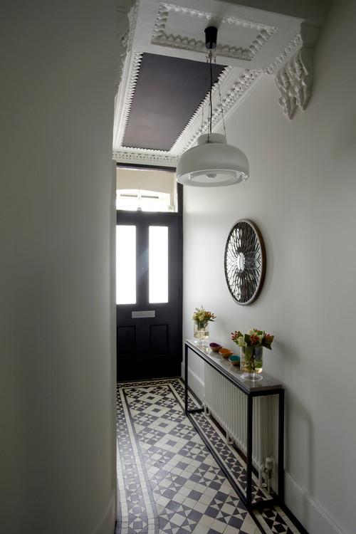 victorian-hallway-and-landing (1)