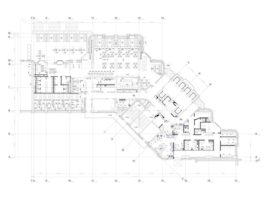 I0000dCHe further 2251868537435780 further Printable Pictures Parts Of The House together with Search likewise Search. on modern house design in vietnam