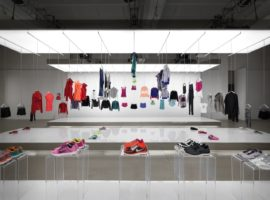 08_2012.11.29_Beijing_Nike_Womens_Collection_0060_HI-RES