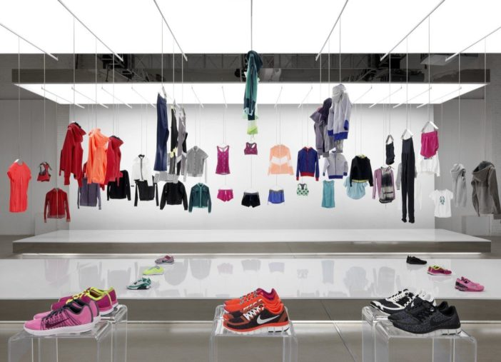09_2012.11.29_Beijing_Nike_Womens_Collection_0061_HI-RES