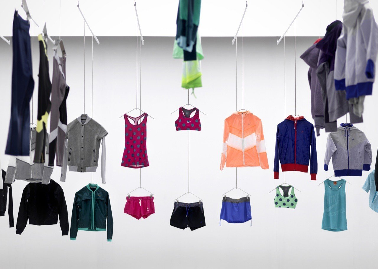 10_2012.11.29_Beijing_Nike_Womens_Collection_0118_HI-RES