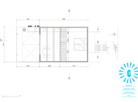 C:UsersDanDesktop181 - Hausbót181-02_navrh stavby181-02_p