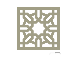 Ceiling_Module