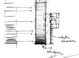 Sketch_(2)