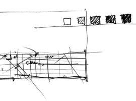 Sketch_(3)
