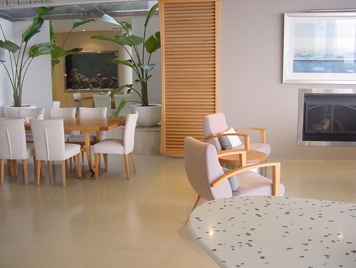 beach-style-living-room (1)