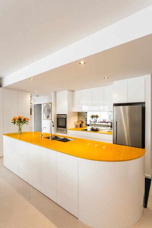 contemporary-kitchen (1)