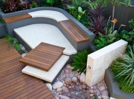 contemporary-patio (2)