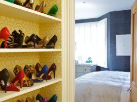eclectic-closet (1)