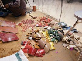 material_mosaic1