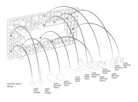 penda_HOME_Cafe_Diagram__(3)