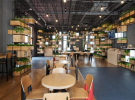penda_HOME_Cafe_Photo_(1)