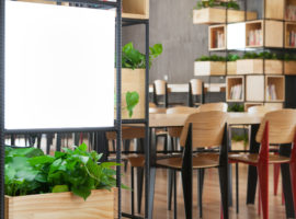penda_HOME_Cafe_Photo_(15)