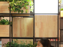penda_HOME_Cafe_Photo_(24)
