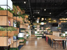 penda_HOME_Cafe_Photo_(4)